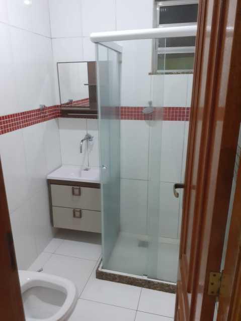 237cfd4e-cc5b-4426-886f-f0c300 - Excelente casa de dois quartos e piscina À venda em Olinda - Nilópolis - SICA20071 - 13