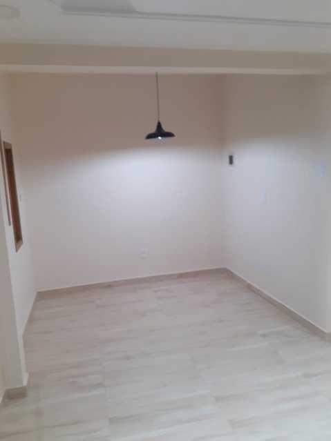 536c34f1-4690-4849-b82d-45a0a4 - Excelente casa de dois quartos e piscina À venda em Olinda - Nilópolis - SICA20071 - 15
