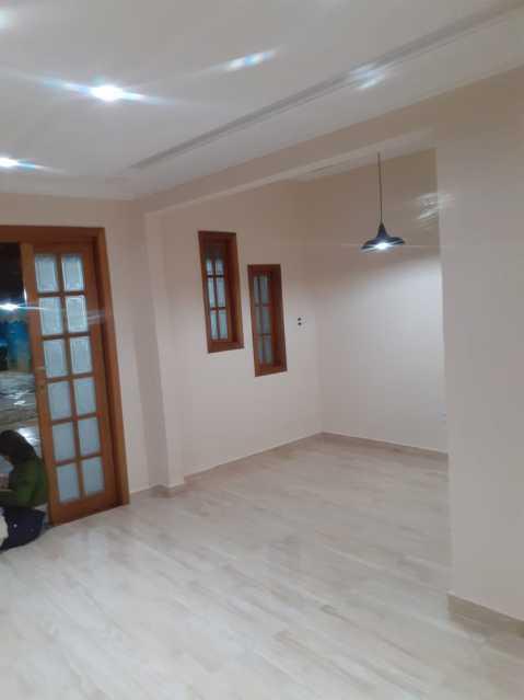 598bb3c8-a310-4cc5-a55e-06803c - Excelente casa de dois quartos e piscina À venda em Olinda - Nilópolis - SICA20071 - 16