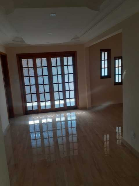 769fb8bf-b5d0-45a5-93dc-dfbf74 - Excelente casa de dois quartos e piscina À venda em Olinda - Nilópolis - SICA20071 - 18