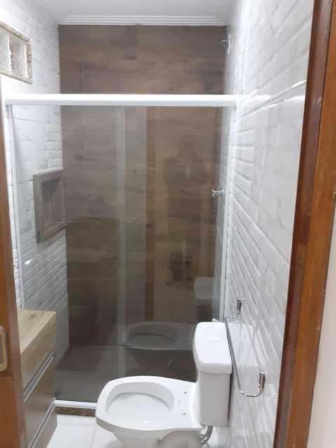 910fdcf0-a96d-4437-b833-9cfc1d - Excelente casa de dois quartos e piscina À venda em Olinda - Nilópolis - SICA20071 - 19