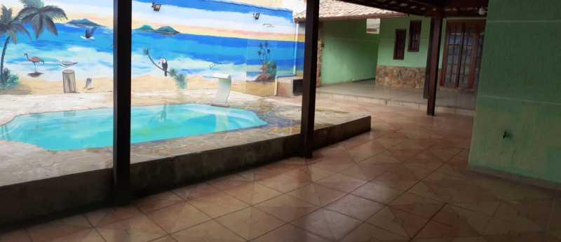 89422a0e-3e7e-4515-bce9-8c4302 - Excelente casa de dois quartos e piscina À venda em Olinda - Nilópolis - SICA20071 - 3