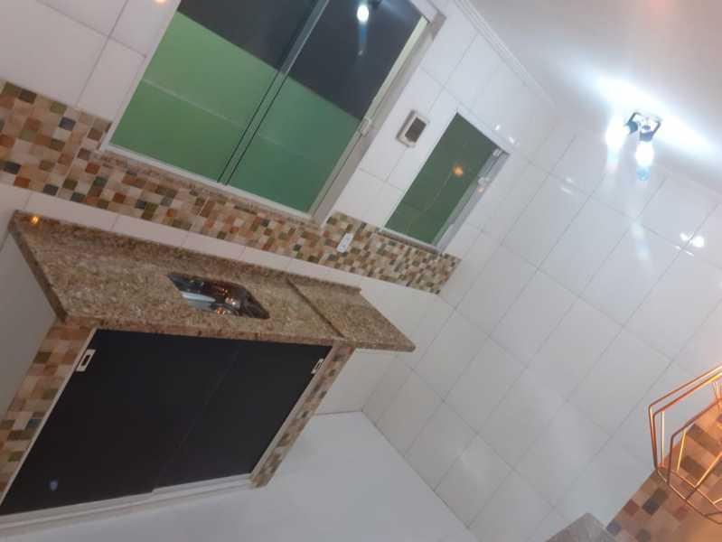 69188965-99e3-461c-ad1c-14e604 - Excelente casa de dois quartos e piscina À venda em Olinda - Nilópolis - SICA20071 - 20