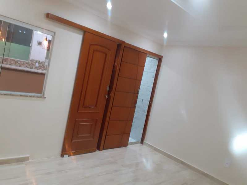 91017987-928f-4385-95f4-8a8180 - Excelente casa de dois quartos e piscina À venda em Olinda - Nilópolis - SICA20071 - 21