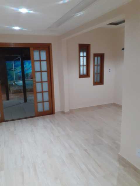 c1e25cba-a049-4cf3-b5f0-c3ccd3 - Excelente casa de dois quartos e piscina À venda em Olinda - Nilópolis - SICA20071 - 24