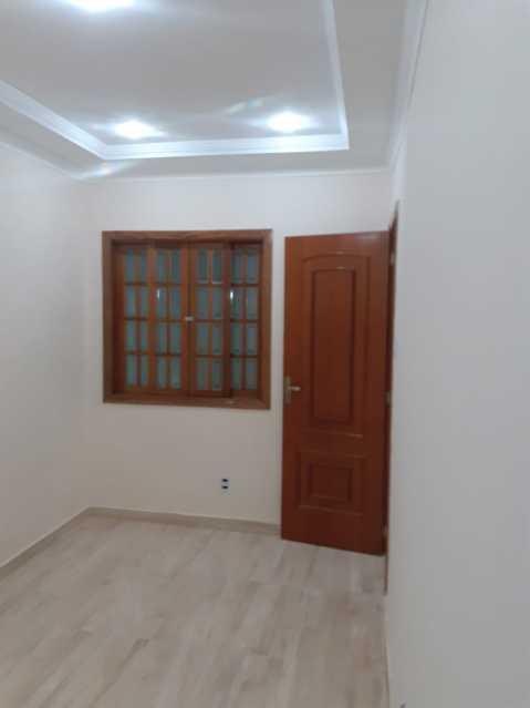 d472f99a-813c-4996-b98a-8cbf73 - Excelente casa de dois quartos e piscina À venda em Olinda - Nilópolis - SICA20071 - 25