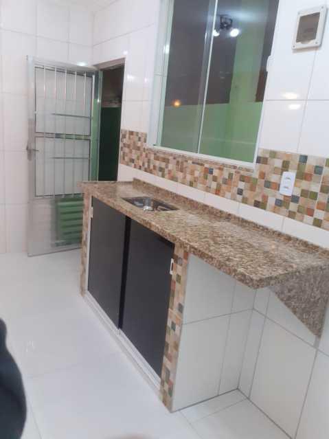 de7e87ba-bdad-49ca-bfaf-f7323e - Excelente casa de dois quartos e piscina À venda em Olinda - Nilópolis - SICA20071 - 26