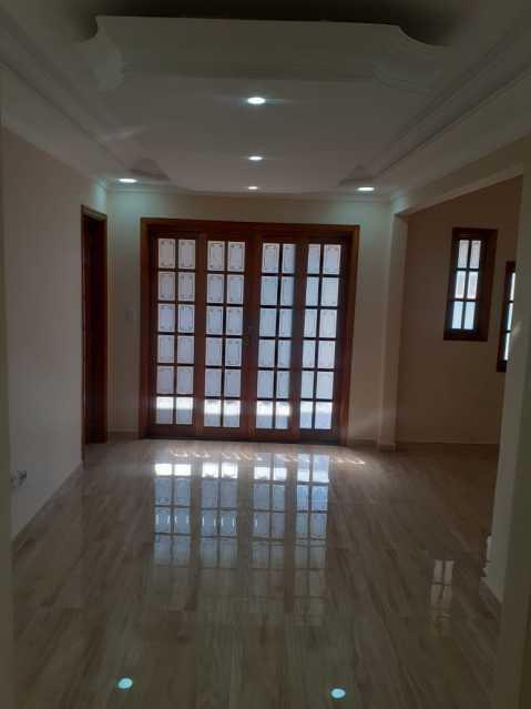 ec99a8f8-4875-4727-9a20-900ab4 - Excelente casa de dois quartos e piscina À venda em Olinda - Nilópolis - SICA20071 - 27