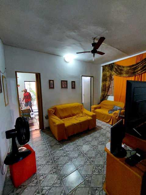 9b0d3cc6-aa2f-4e72-a7b3-e478ba - Casas À Venda na Vila Emil - Mesquita - SICA30024 - 3