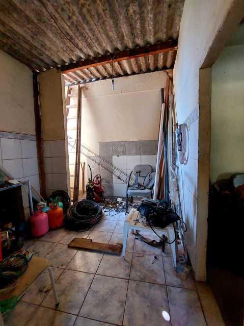 69f3bcae-fa4b-49c8-9ec6-518fdb - Casas À Venda na Vila Emil - Mesquita - SICA30024 - 19