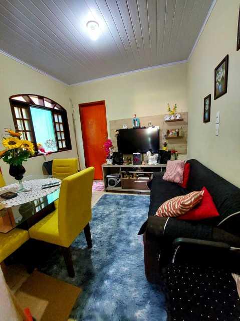 428b1926-b92e-4b0f-b3ff-2fc7ac - Casas À Venda na Vila Emil - Mesquita - SICA30024 - 4