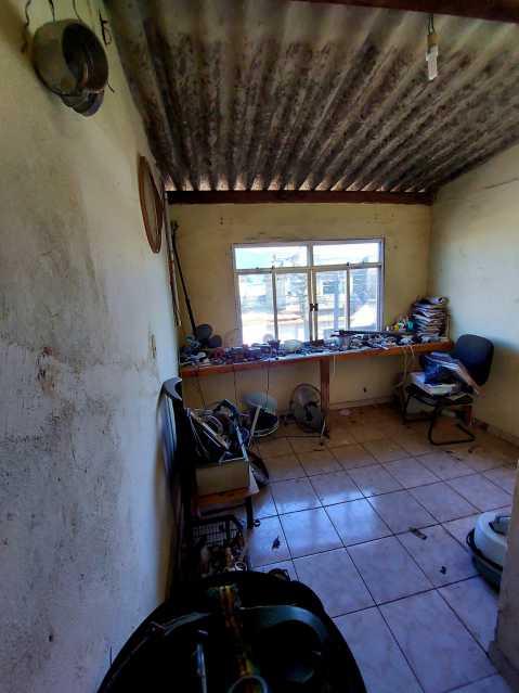 602d4064-43c9-49c7-8b03-225038 - Casas À Venda na Vila Emil - Mesquita - SICA30024 - 20