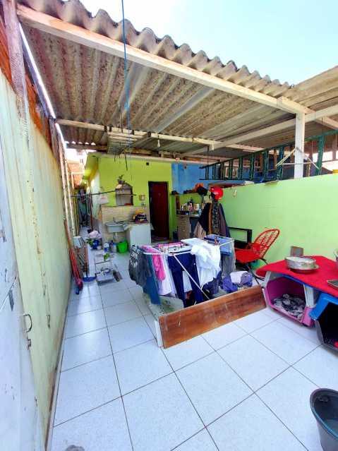 3044e799-33df-4194-bd28-32a439 - Casas À Venda na Vila Emil - Mesquita - SICA30024 - 12