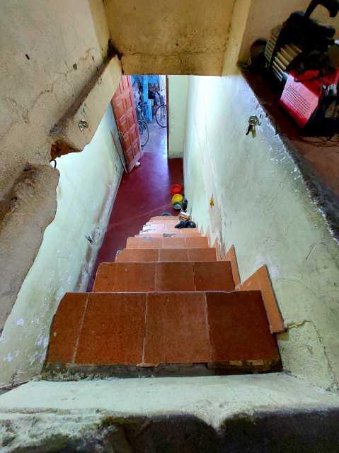 58934fd4-7463-40c6-aa74-f5d7b1 - Casas À Venda na Vila Emil - Mesquita - SICA30024 - 17