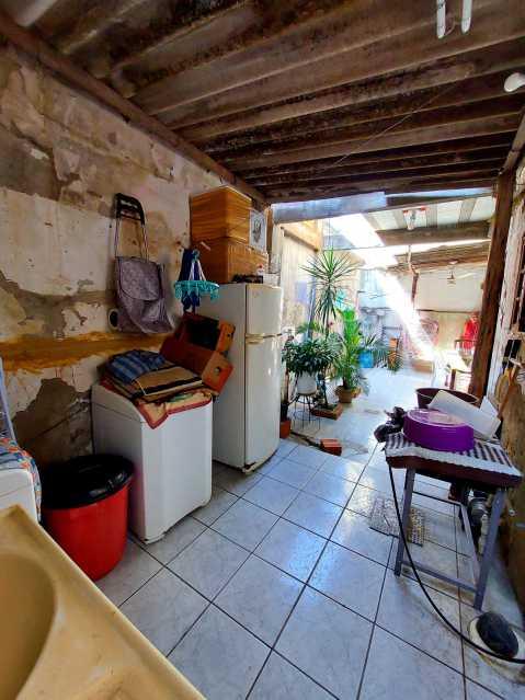 70282514-9b4f-42c3-b8d3-bd97ab - Casas À Venda na Vila Emil - Mesquita - SICA30024 - 21
