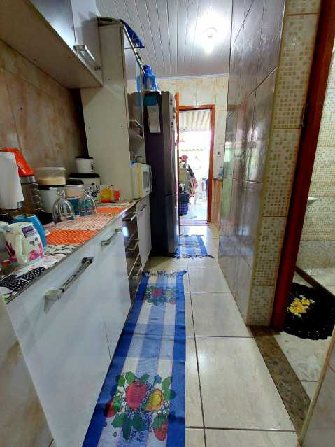 a086cae4-5bd5-4945-b7c9-b9fca2 - Casas À Venda na Vila Emil - Mesquita - SICA30024 - 15