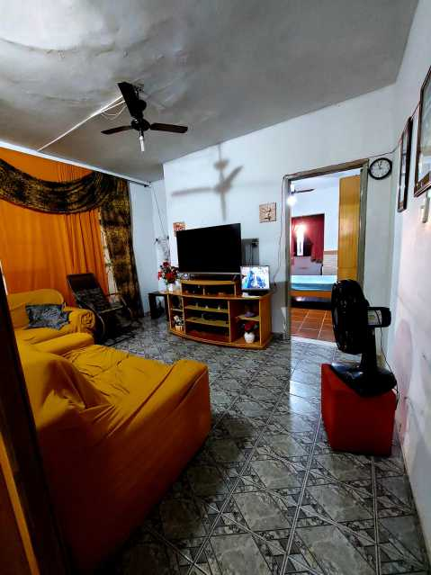ad800786-d971-4d62-a1f7-fcd5d2 - Casas À Venda na Vila Emil - Mesquita - SICA30024 - 5