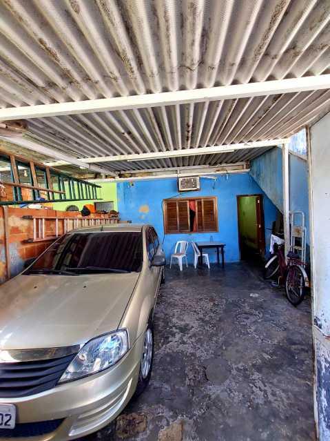 bdf048d4-3b93-471e-8261-80f8c9 - Casas À Venda na Vila Emil - Mesquita - SICA30024 - 1