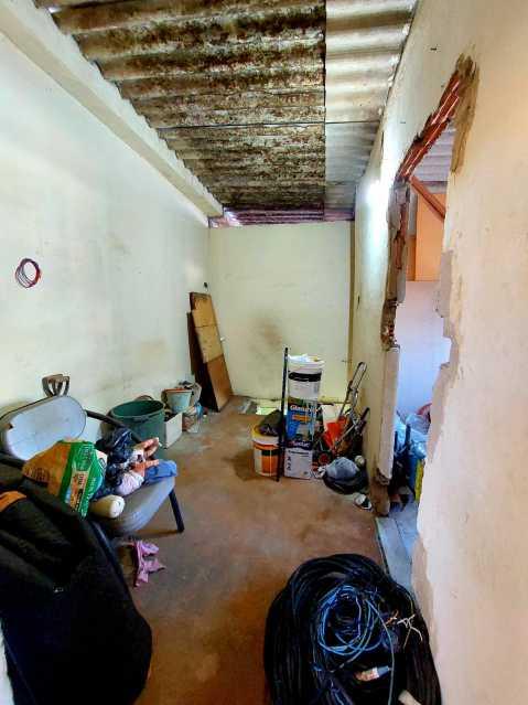 c2eca091-f8df-48bc-9679-17900f - Casas À Venda na Vila Emil - Mesquita - SICA30024 - 22