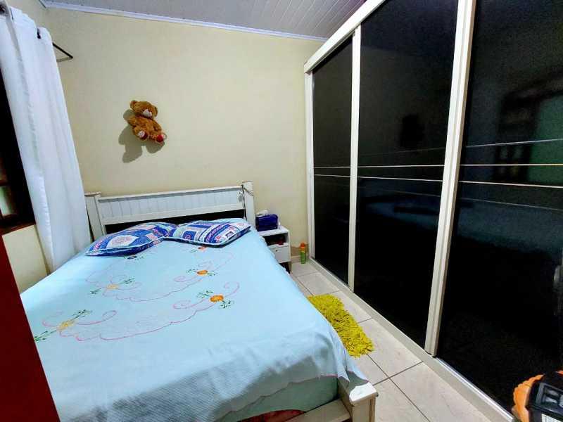 ca9808ce-7136-42f2-b5cd-122a74 - Casas À Venda na Vila Emil - Mesquita - SICA30024 - 13
