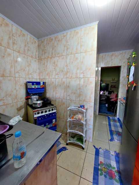cffa02a6-8fc2-49b8-808e-dffd11 - Casas À Venda na Vila Emil - Mesquita - SICA30024 - 14
