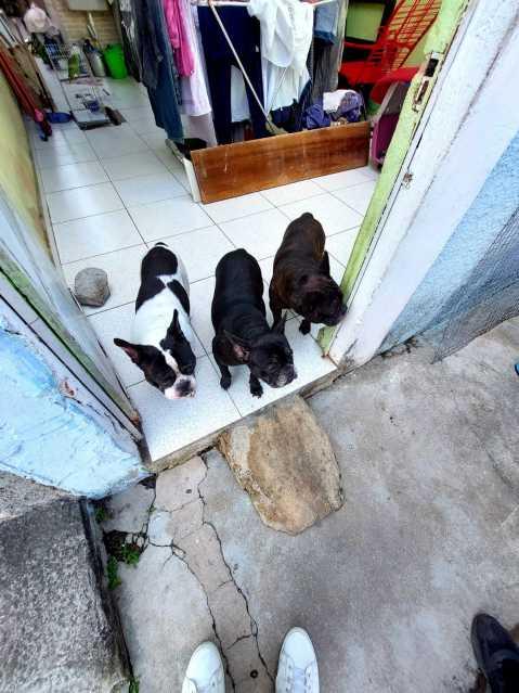 d41a693f-fc32-4f2b-a30e-213e7b - Casas À Venda na Vila Emil - Mesquita - SICA30024 - 23