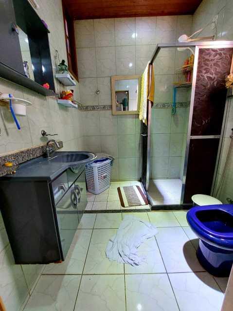 e1f88a8c-8f8e-4256-bf71-e2e2c8 - Casas À Venda na Vila Emil - Mesquita - SICA30024 - 16