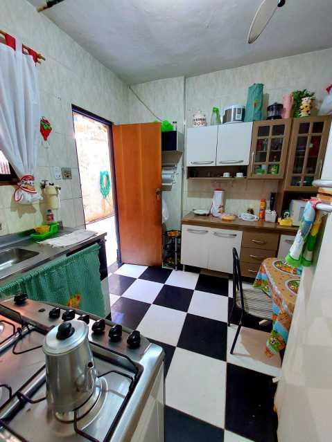 e4b82b0f-3b8f-46ae-8b31-e6f9ac - Casas À Venda na Vila Emil - Mesquita - SICA30024 - 8