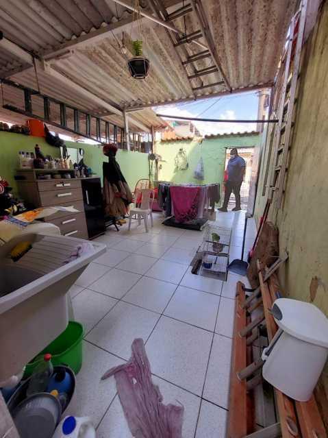 e8fea6b9-077d-411a-b74e-46338d - Casas À Venda na Vila Emil - Mesquita - SICA30024 - 24