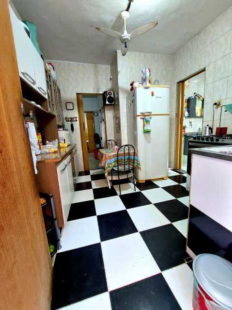 e64534f7-24c7-40fe-8782-d41267 - Casas À Venda na Vila Emil - Mesquita - SICA30024 - 9