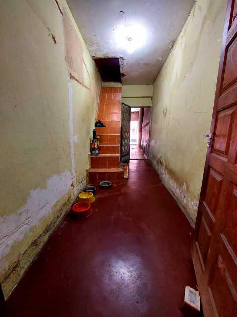 ecdfdcc1-33e1-4e80-89ff-a3a0f0 - Casas À Venda na Vila Emil - Mesquita - SICA30024 - 25
