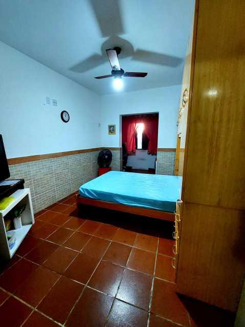 f347d534-eb25-4f22-bd7d-95fa26 - Casas À Venda na Vila Emil - Mesquita - SICA30024 - 26