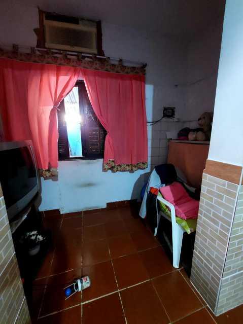 f625cd06-b1d8-4245-8463-164d7e - Casas À Venda na Vila Emil - Mesquita - SICA30024 - 27