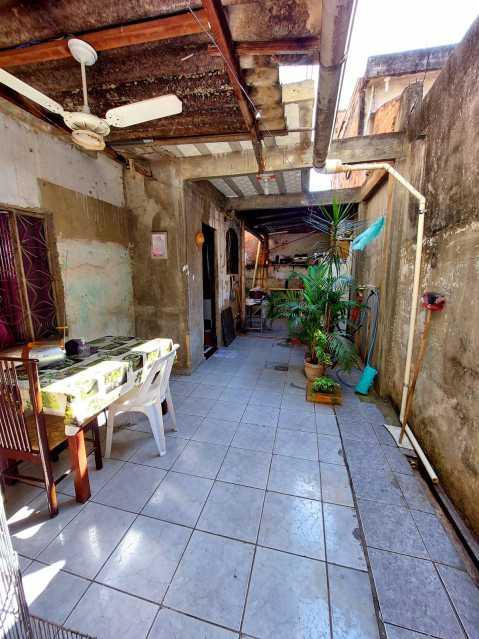 f761a2a1-495d-4d66-982d-91bf77 - Casas À Venda na Vila Emil - Mesquita - SICA30024 - 28