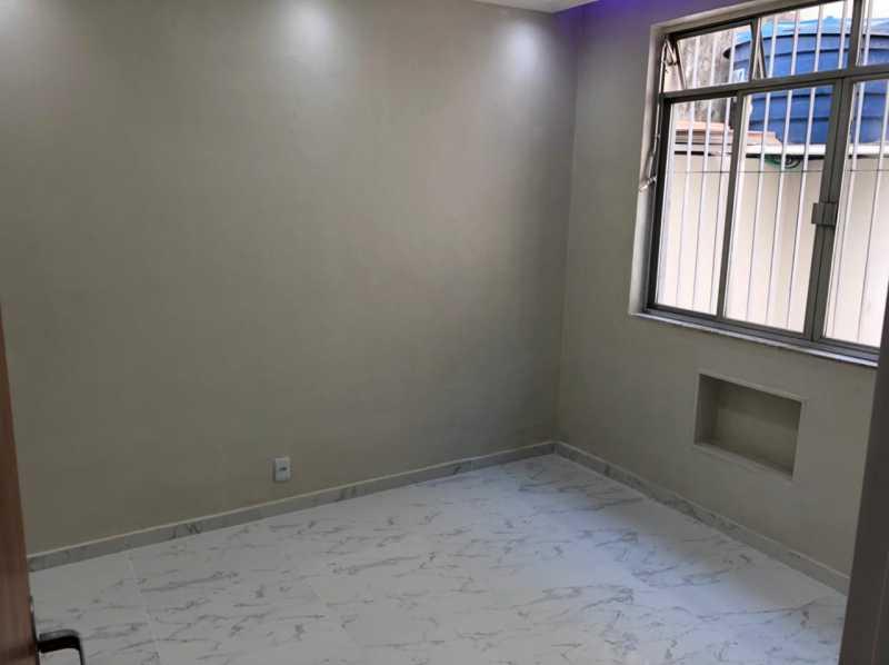 WhatsApp Image 2021-08-09 at 1 - Apartamento de 2 quartos no centro de Nilópolis para venda - SIAP20103 - 3
