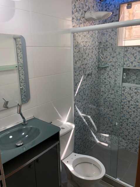 WhatsApp Image 2021-08-09 at 1 - Apartamento de 2 quartos no centro de Nilópolis para venda - SIAP20103 - 4
