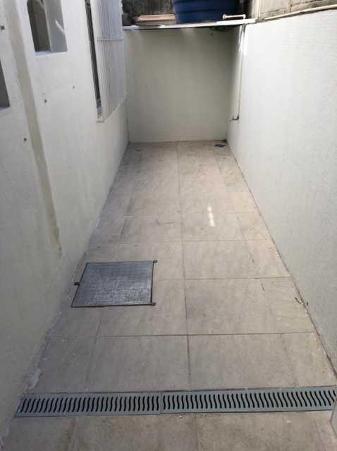 WhatsApp Image 2021-08-09 at 1 - Apartamento de 2 quartos no centro de Nilópolis para venda - SIAP20103 - 9