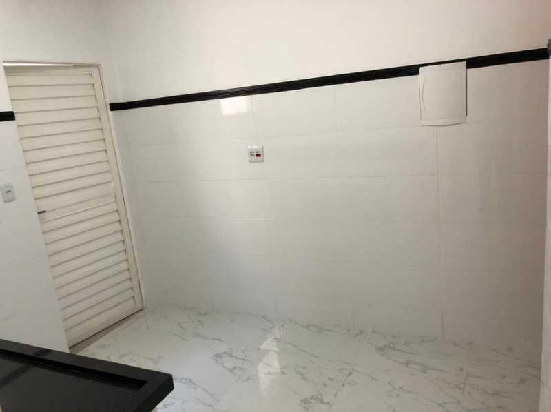 WhatsApp Image 2021-08-09 at 1 - Apartamento de 2 quartos no centro de Nilópolis para venda - SIAP20103 - 6