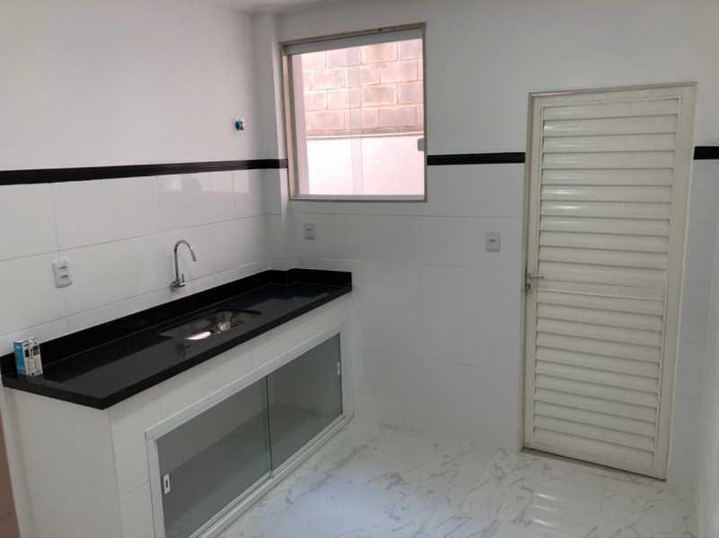 WhatsApp Image 2021-08-09 at 1 - Apartamento de 2 quartos no centro de Nilópolis para venda - SIAP20103 - 5