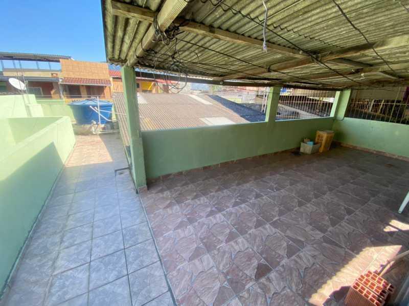 1eccfbe0-76dd-4b94-ae66-bae18c - Casa com 3 quartos À venda na Vila Emil - Mesquita - SICA30028 - 18
