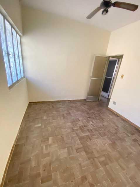 3cc75d39-8957-405b-bd37-2afe55 - Casa com 3 quartos À venda na Vila Emil - Mesquita - SICA30028 - 7