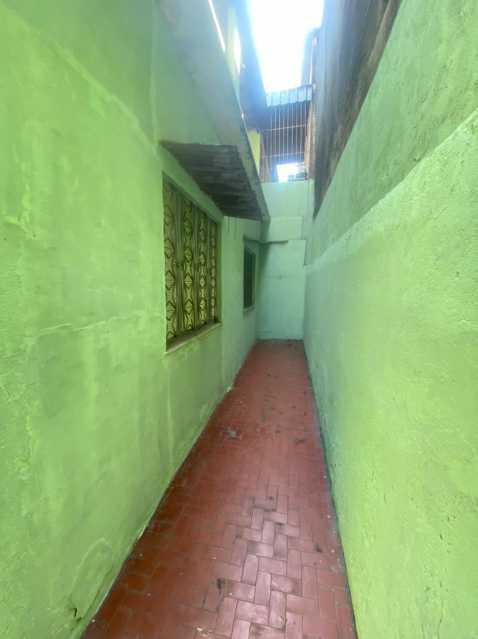 6acaf38e-736f-4619-9a60-9b6ebb - Casa com 3 quartos À venda na Vila Emil - Mesquita - SICA30028 - 15