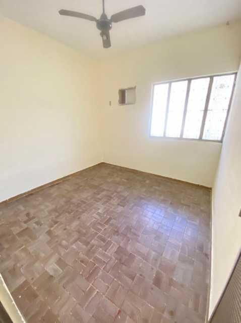 7c4e74f2-e464-42a4-bf81-728af3 - Casa com 3 quartos À venda na Vila Emil - Mesquita - SICA30028 - 9