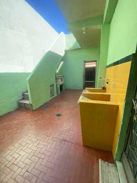 7dc9a331-d575-4516-8abd-5908e5 - Casa com 3 quartos À venda na Vila Emil - Mesquita - SICA30028 - 17