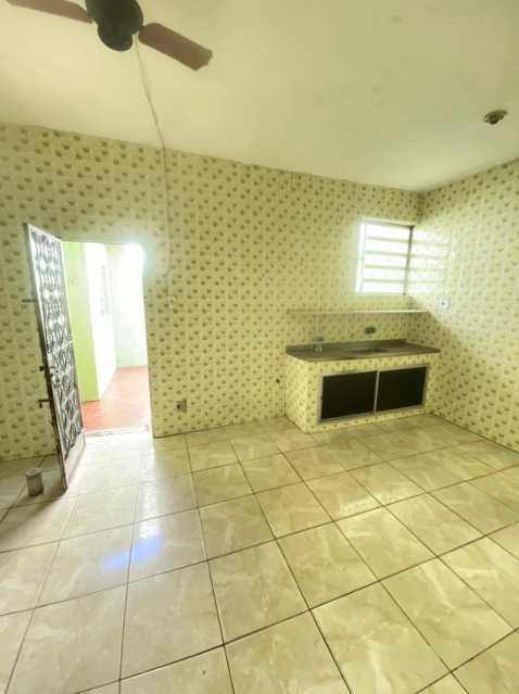 11eb12e0-9ef5-4da8-8db8-a40209 - Casa com 3 quartos À venda na Vila Emil - Mesquita - SICA30028 - 11