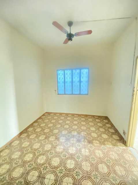 20e0791d-40b3-4a4e-a3d1-662b97 - Casa com 3 quartos À venda na Vila Emil - Mesquita - SICA30028 - 6