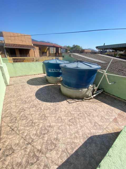 8923a93c-714a-4f6c-ab04-dad58e - Casa com 3 quartos À venda na Vila Emil - Mesquita - SICA30028 - 20