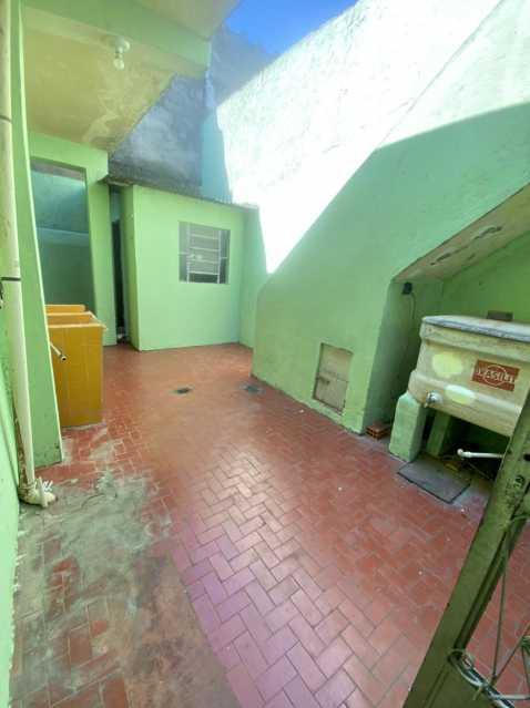 28082e05-25b8-4936-8255-ab81b2 - Casa com 3 quartos À venda na Vila Emil - Mesquita - SICA30028 - 16