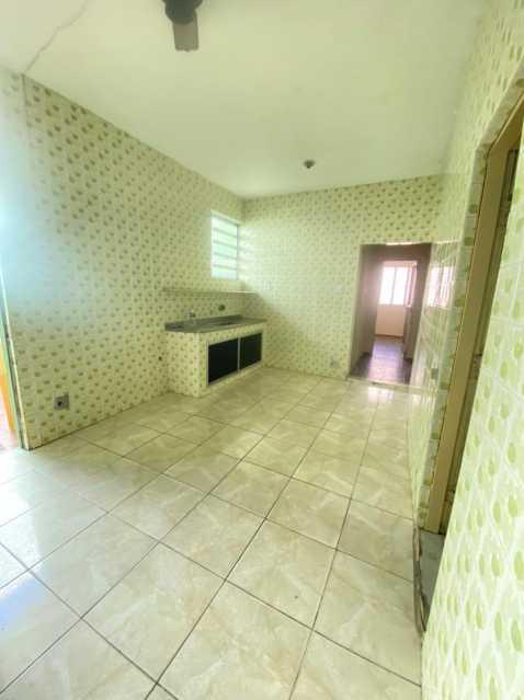 a566681d-46c1-4ec7-a956-50c3a5 - Casa com 3 quartos À venda na Vila Emil - Mesquita - SICA30028 - 12