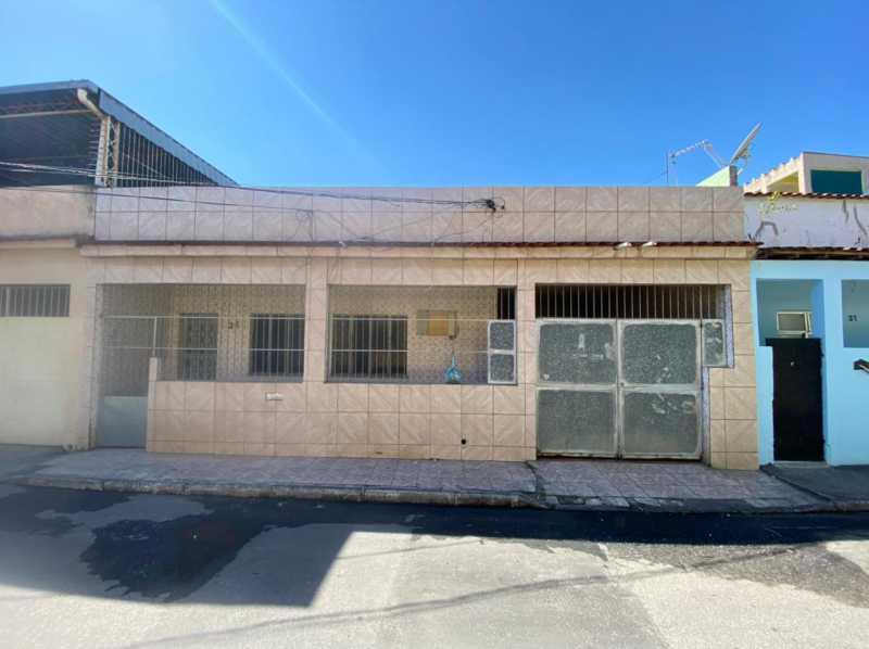 e21f44d9-a634-49d9-9edf-e93c18 - Casa com 3 quartos À venda na Vila Emil - Mesquita - SICA30028 - 3